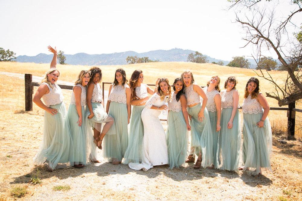 Santa Margarita Ranch Wedding Photographer 049.jpg