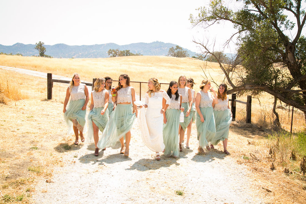Santa Margarita Ranch Wedding Photographer 050.jpg