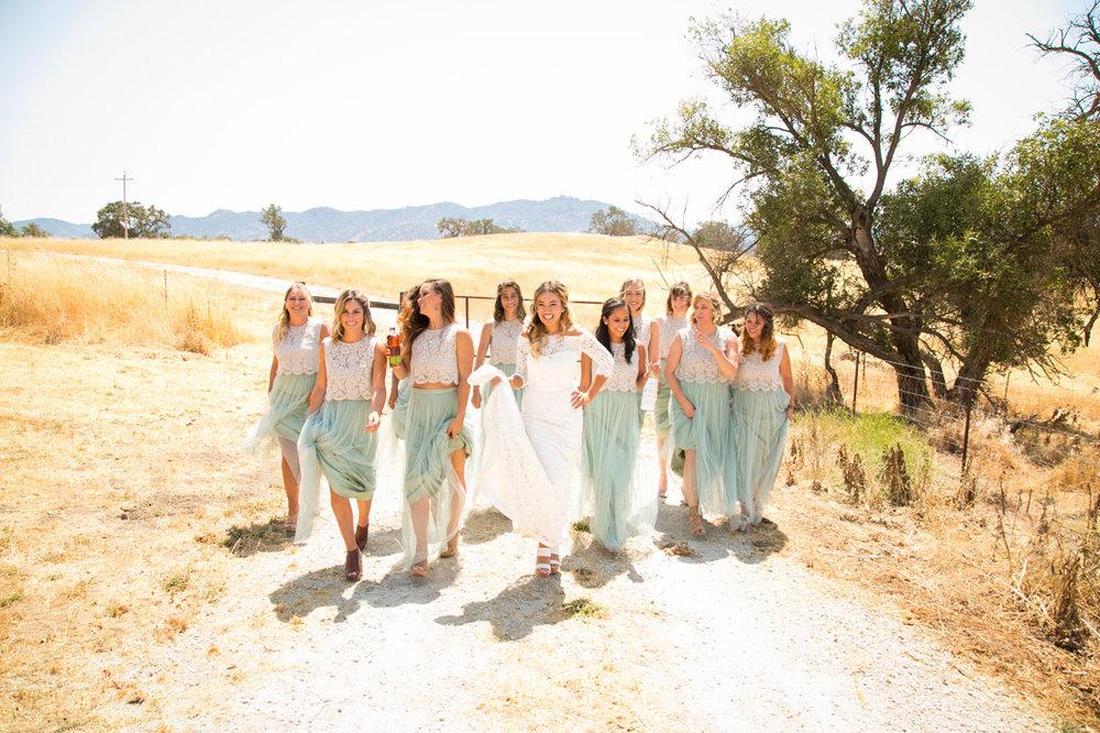 Santa Margarita Ranch Wedding Photographer 051.jpg