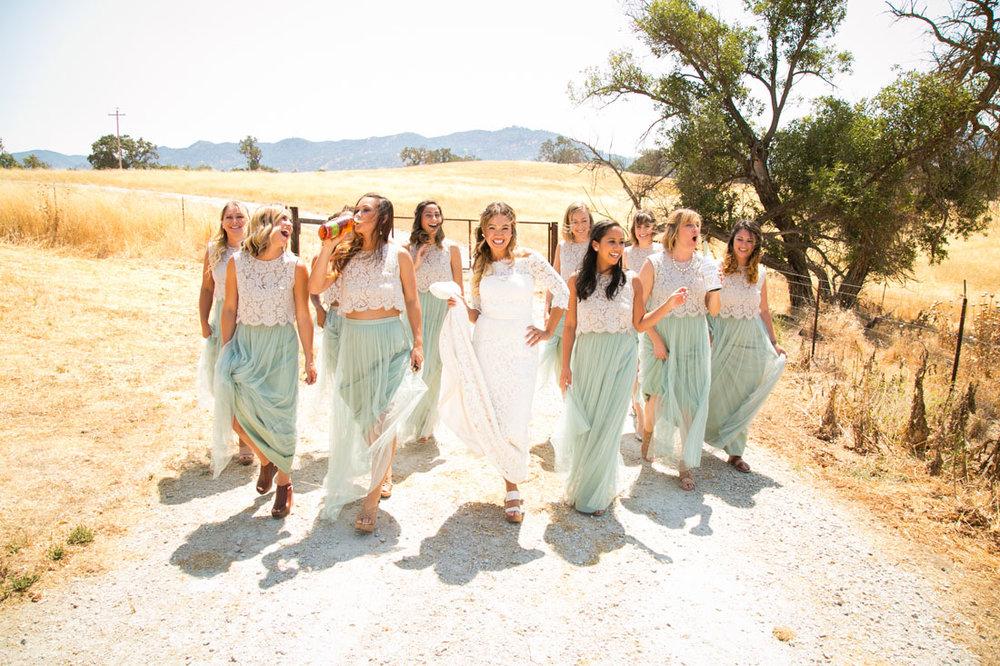 Santa Margarita Ranch Wedding Photographer 052.jpg