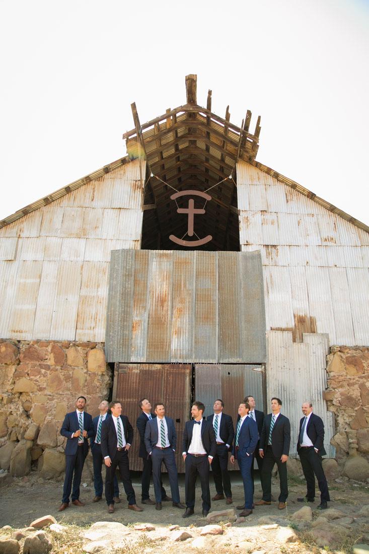 Santa Margarita Ranch Wedding Photographer 055.jpg