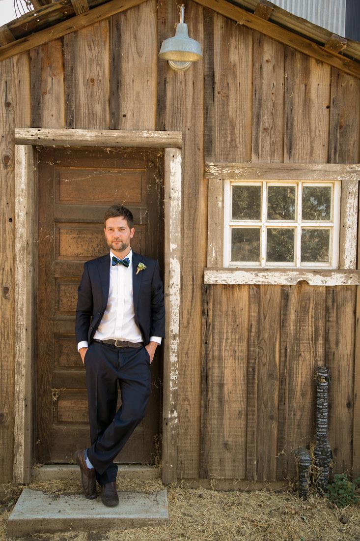 Santa Margarita Ranch Wedding Photographer 070.jpg