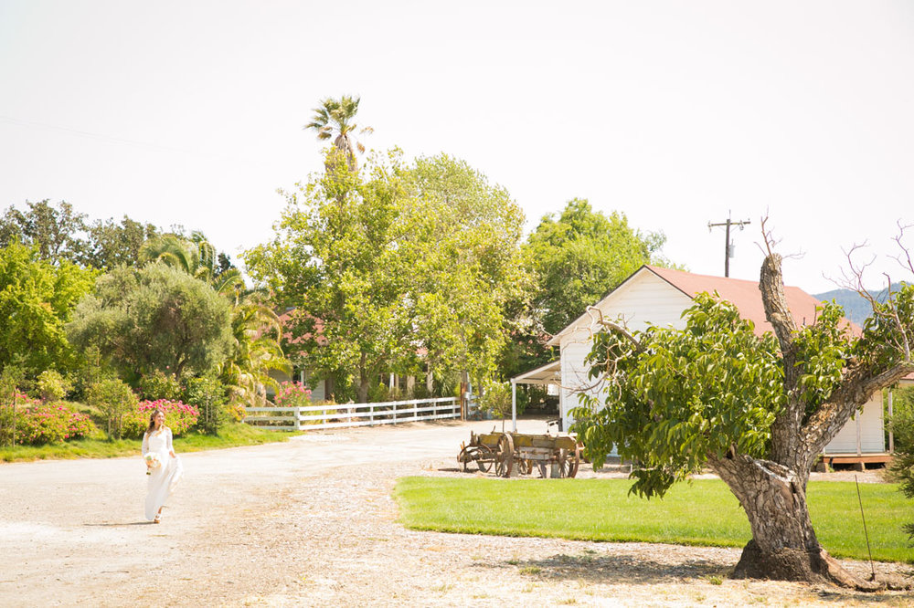 Santa Margarita Ranch Wedding Photographer 075.jpg