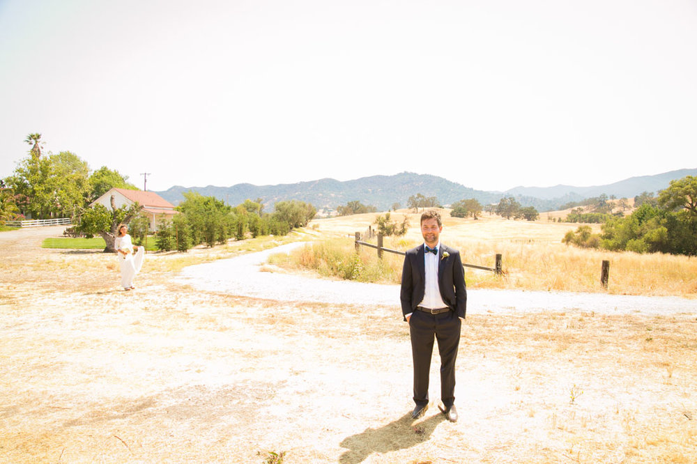 Santa Margarita Ranch Wedding Photographer 076.jpg