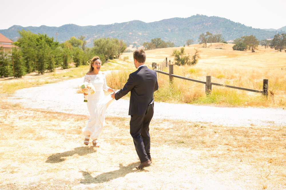 Santa Margarita Ranch Wedding Photographer 077.jpg