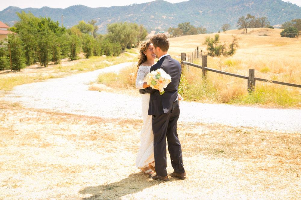 Santa Margarita Ranch Wedding Photographer 078.jpg