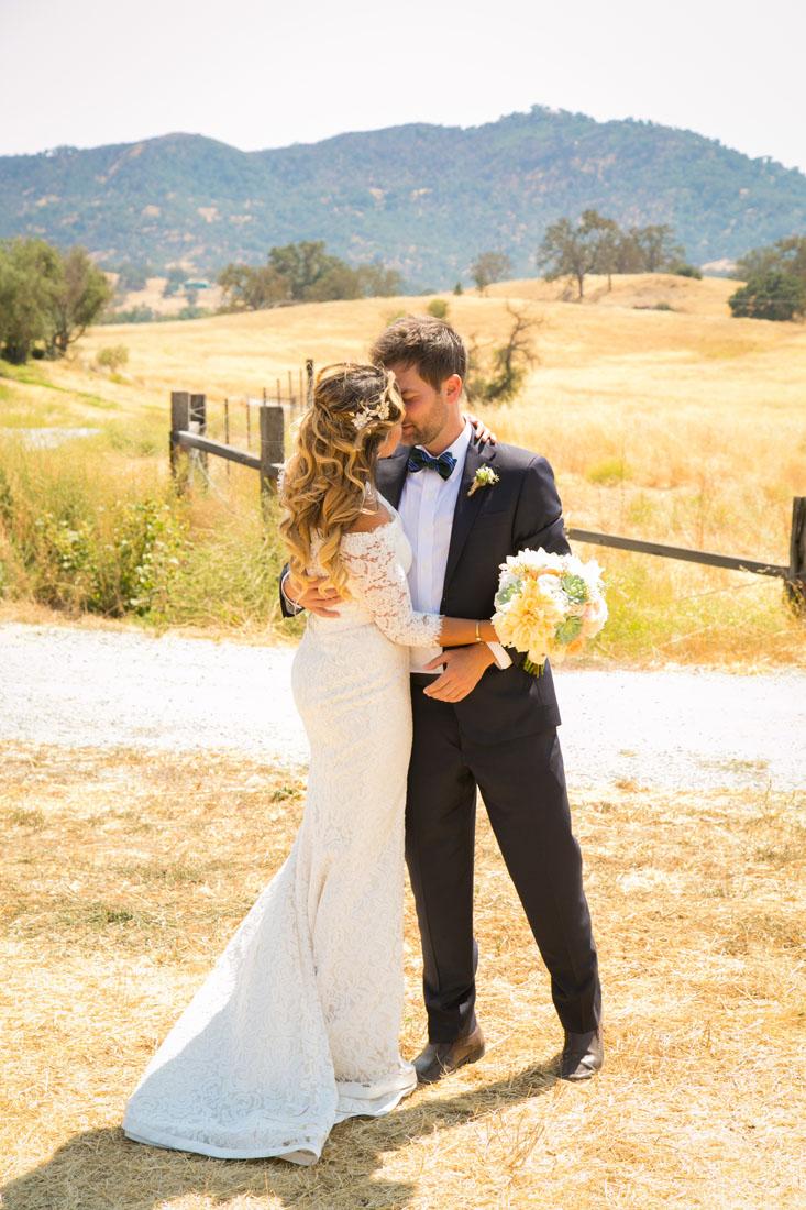 Santa Margarita Ranch Wedding Photographer 079.jpg