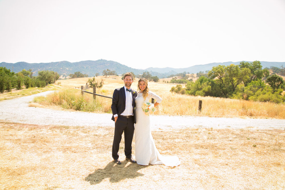 Santa Margarita Ranch Wedding Photographer 080.jpg