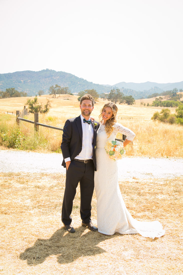 Santa Margarita Ranch Wedding Photographer 081.jpg