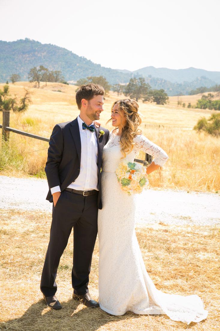 Santa Margarita Ranch Wedding Photographer 082.jpg