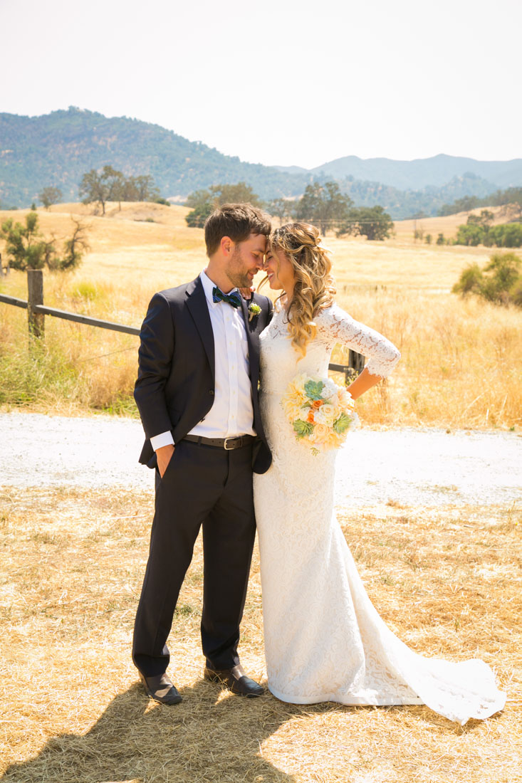 Santa Margarita Ranch Wedding Photographer 083.jpg