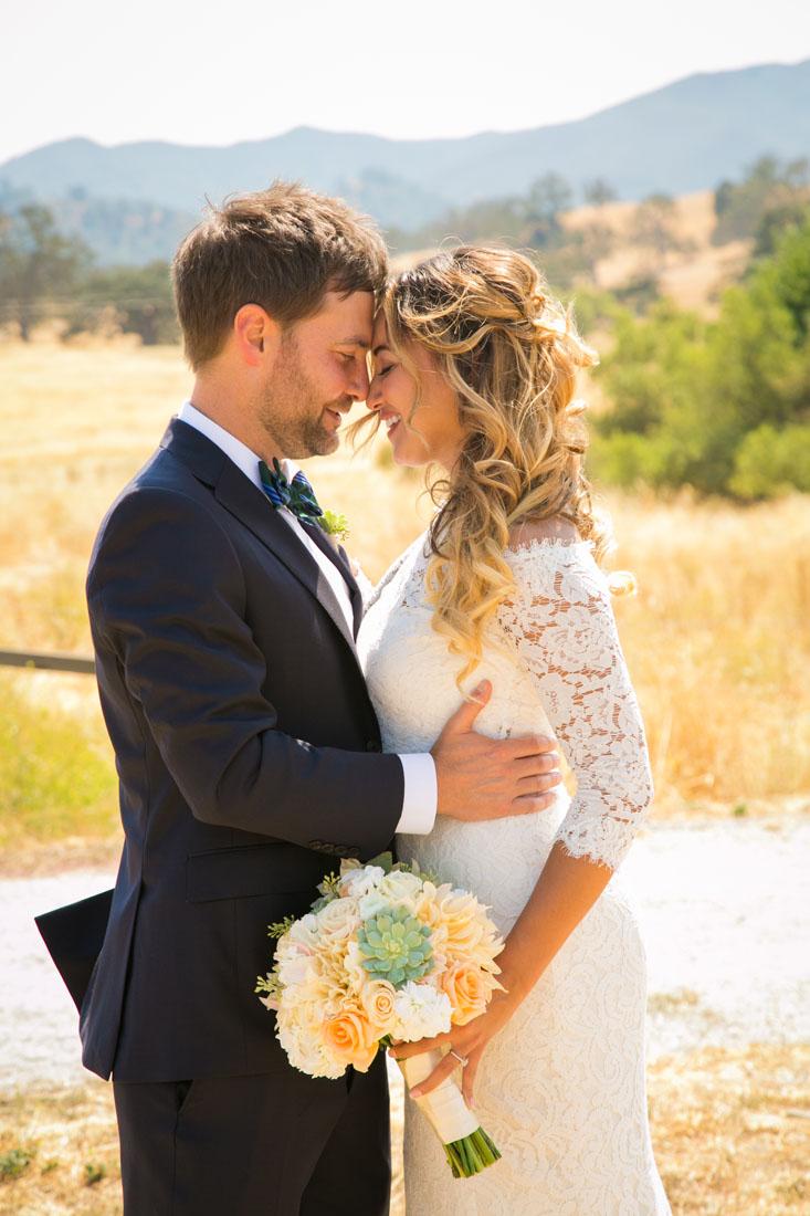 Santa Margarita Ranch Wedding Photographer 085.jpg