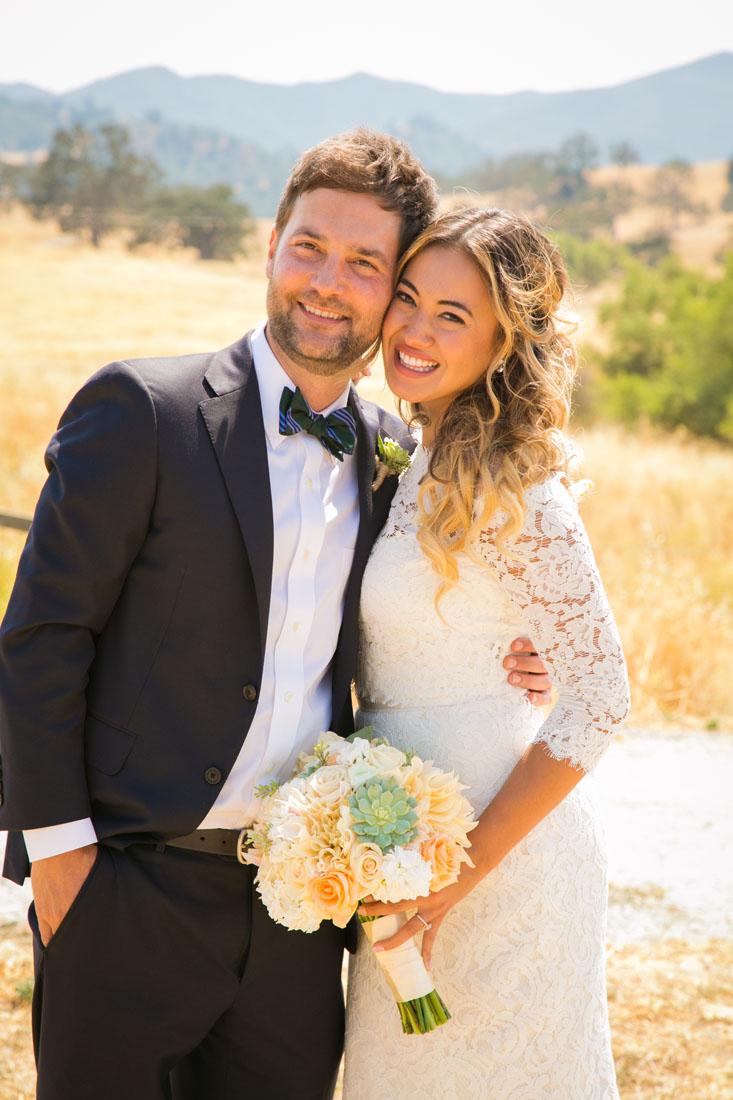 Santa Margarita Ranch Wedding Photographer 086.jpg