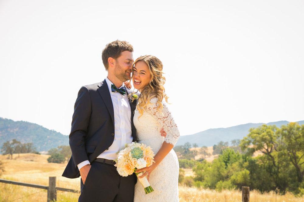 Santa Margarita Ranch Wedding Photographer 087.jpg