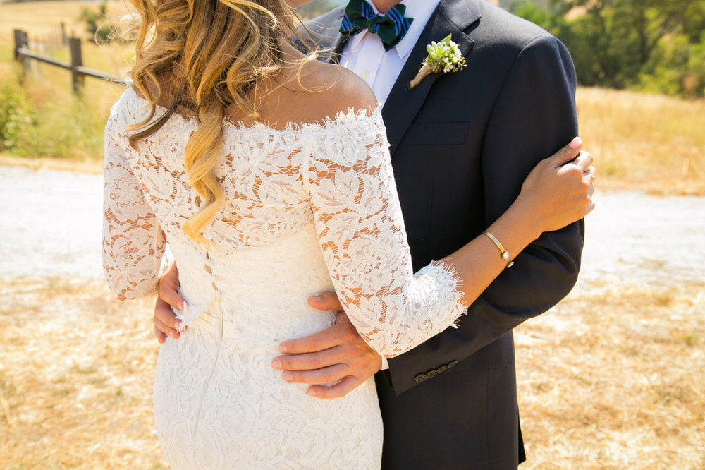 Santa Margarita Ranch Wedding Photographer 090.jpg