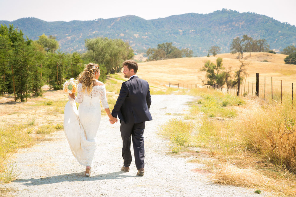 Santa Margarita Ranch Wedding Photographer 091.jpg