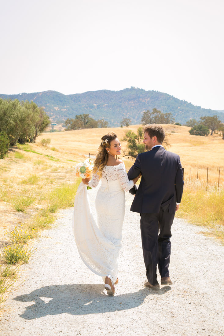 Santa Margarita Ranch Wedding Photographer 092.jpg