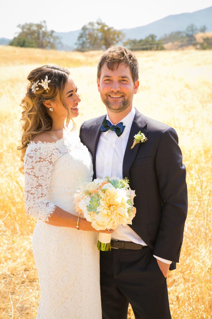 Santa Margarita Ranch Wedding Photographer 096.jpg