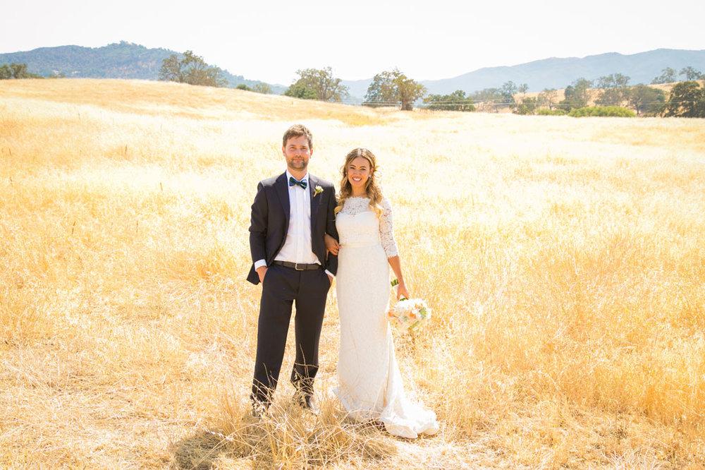 Santa Margarita Ranch Wedding Photographer 097.jpg