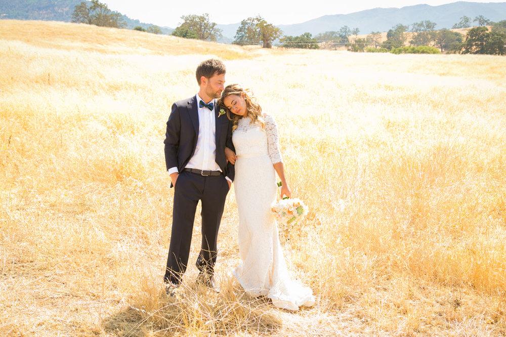 Santa Margarita Ranch Wedding Photographer 099.jpg