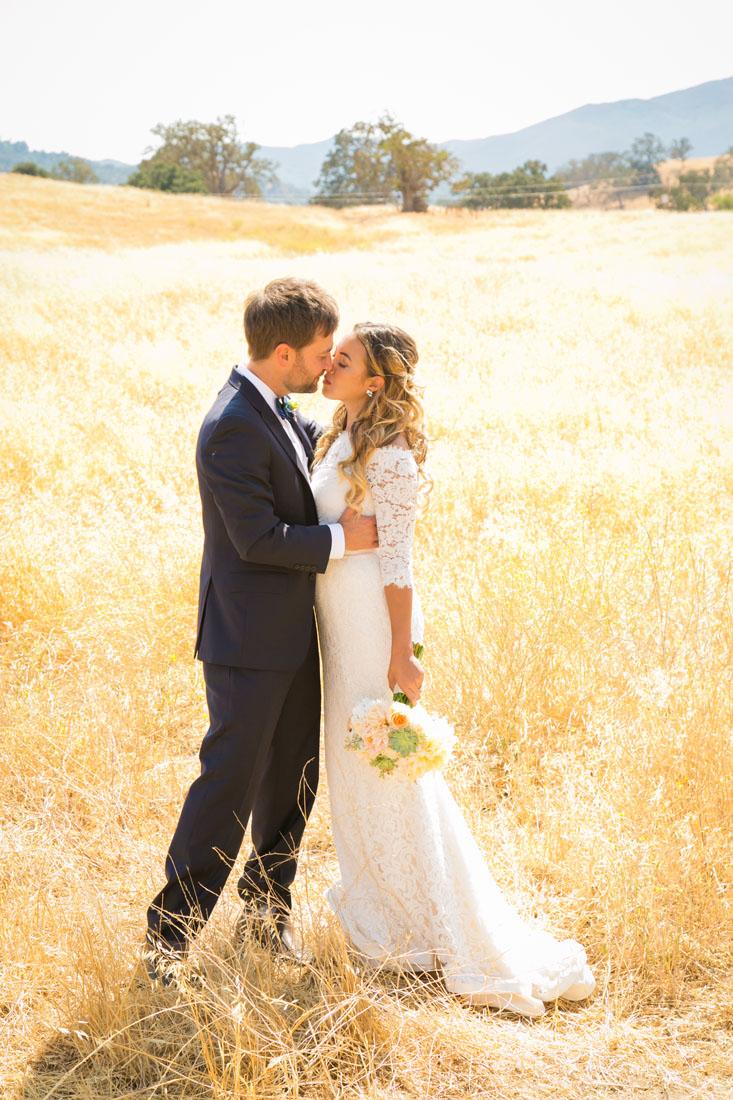 Santa Margarita Ranch Wedding Photographer 100.jpg