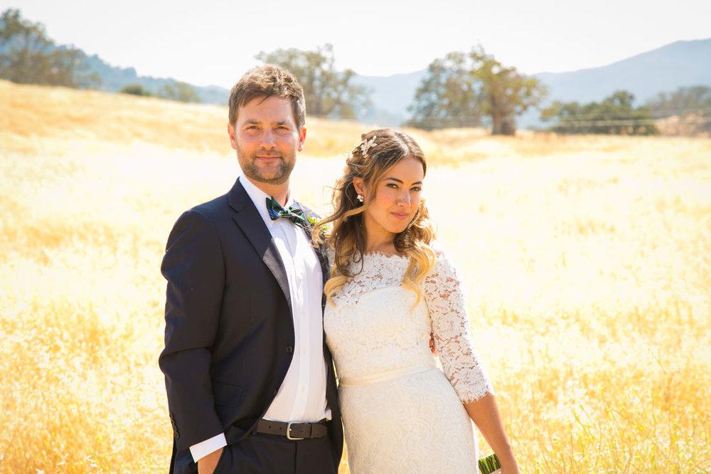 Santa Margarita Ranch Wedding Photographer 101.jpg