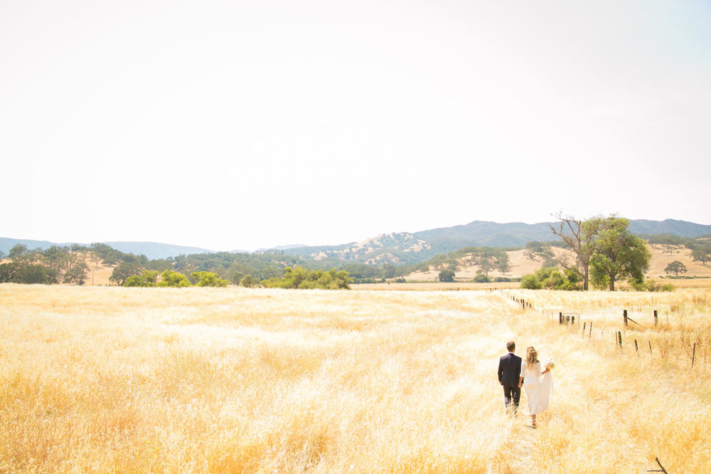 Santa Margarita Ranch Wedding Photographer 103.jpg