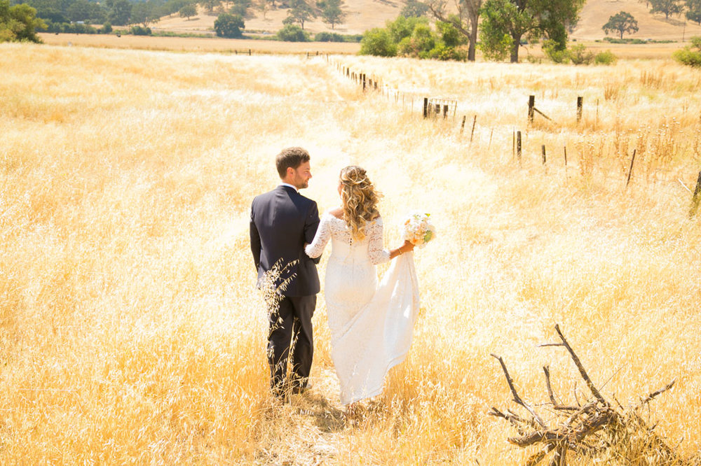 Santa Margarita Ranch Wedding Photographer 102.jpg