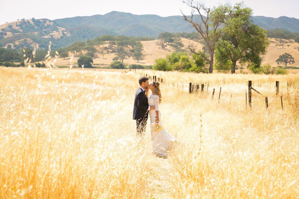 Santa Margarita Ranch Wedding Photographer 105.jpg