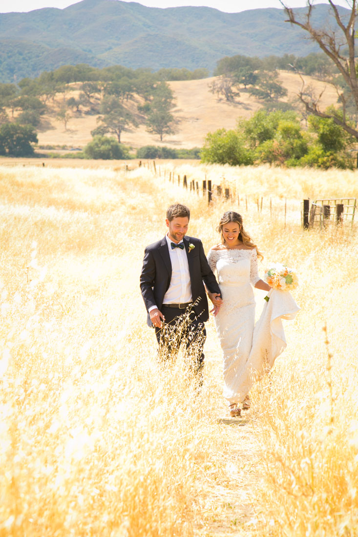 Santa Margarita Ranch Wedding Photographer 108.jpg