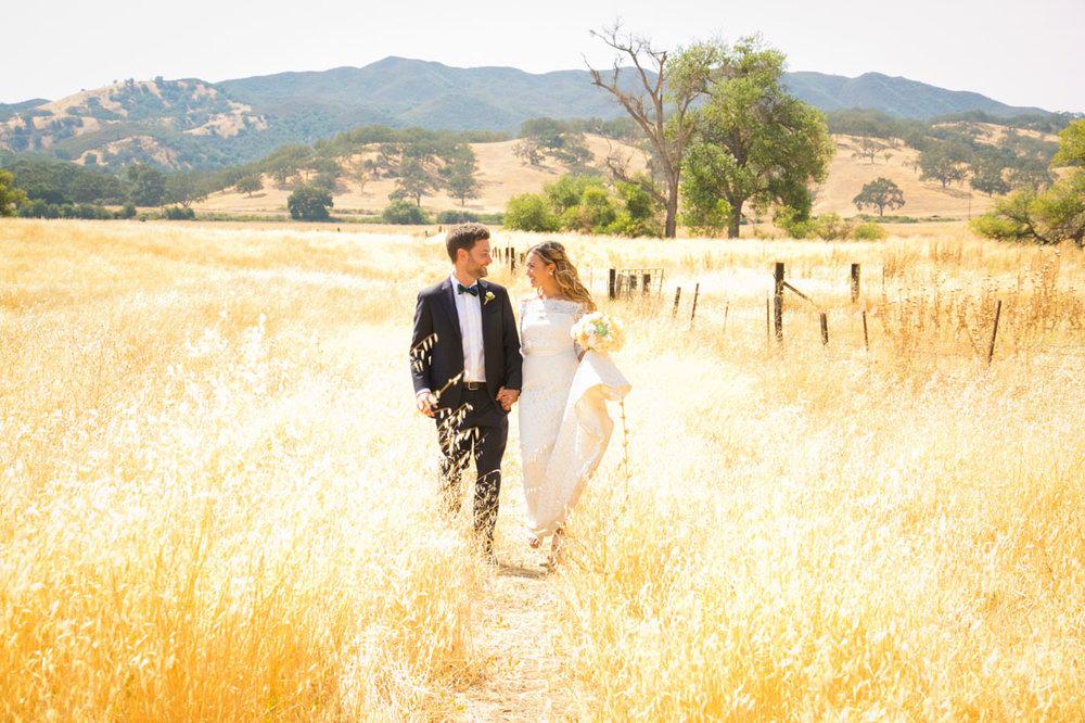 Santa Margarita Ranch Wedding Photographer 109.jpg