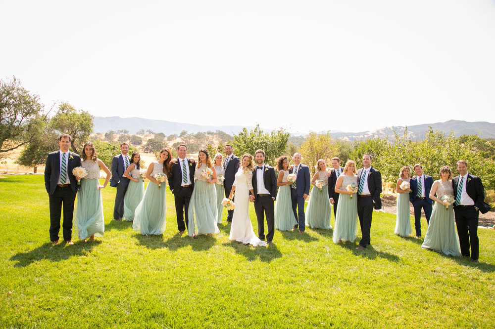 Santa Margarita Ranch Wedding Photographer 111.jpg