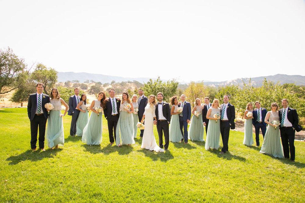 Santa Margarita Ranch Wedding Photographer 111.jpg