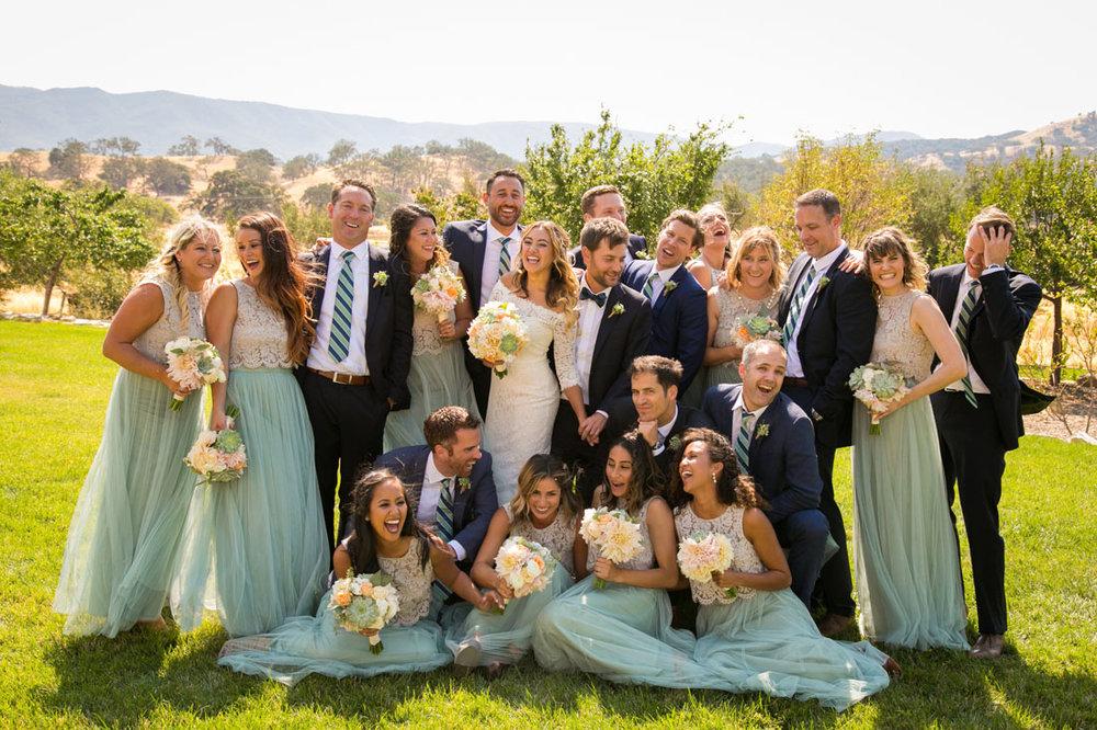 Santa Margarita Ranch Wedding Photographer 113.jpg
