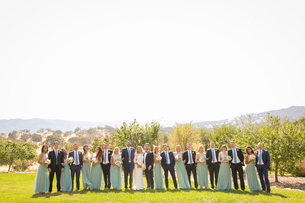 Santa Margarita Ranch Wedding Photographer 114.jpg