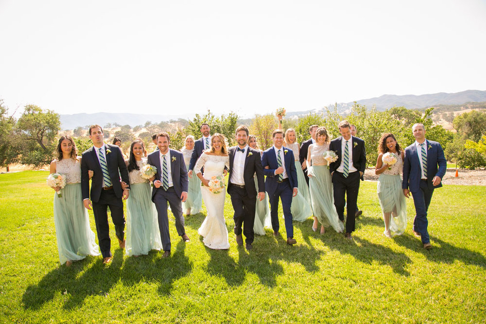 Santa Margarita Ranch Wedding Photographer 115.jpg