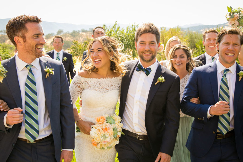Santa Margarita Ranch Wedding Photographer 117.jpg