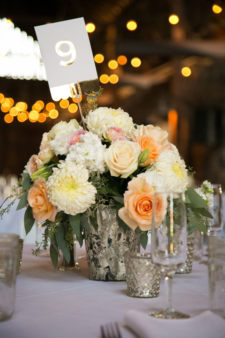 Santa Margarita Ranch Wedding Photographer 121.jpg