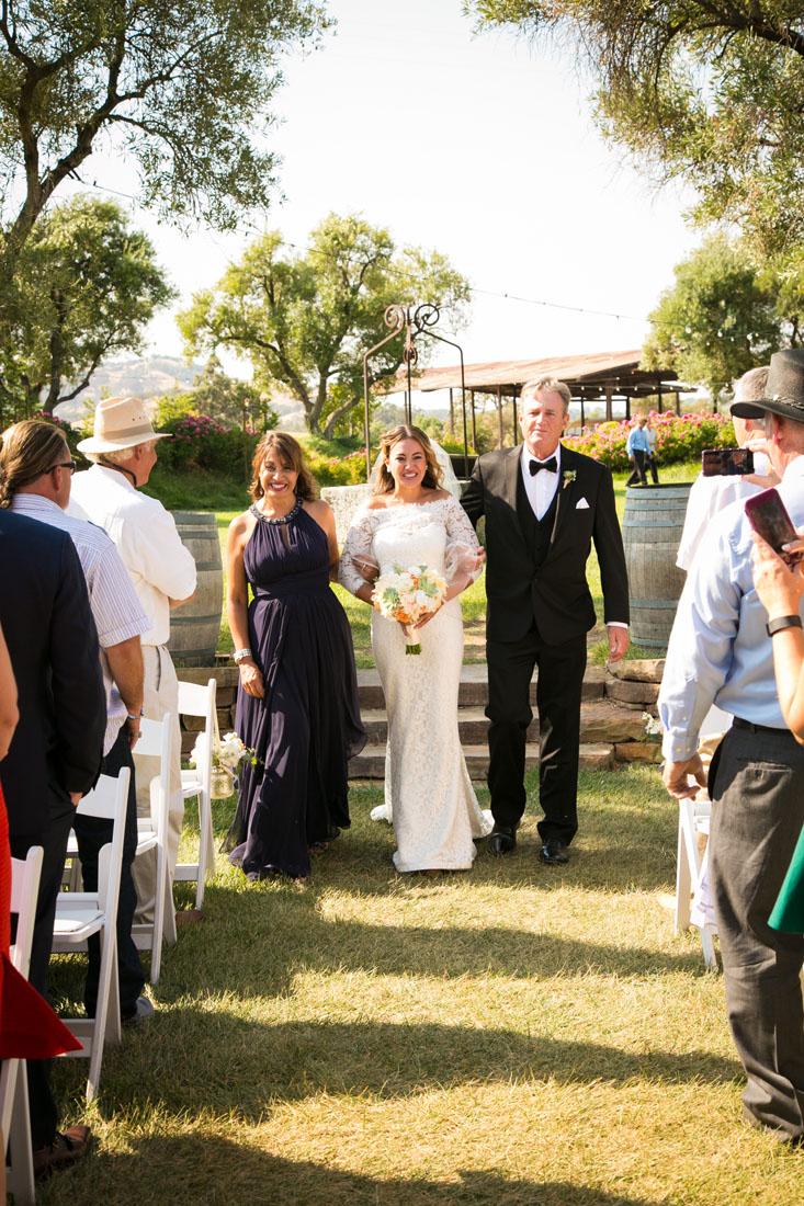Santa Margarita Ranch Wedding Photographer 124.jpg