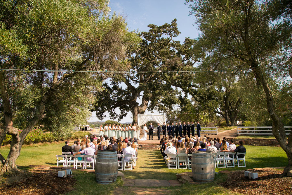 Santa Margarita Ranch Wedding Photographer 126.jpg