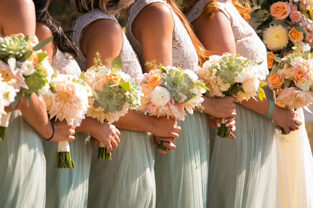 Santa Margarita Ranch Wedding Photographer 127.jpg