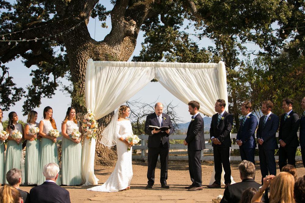 Santa Margarita Ranch Wedding Photographer 129.jpg