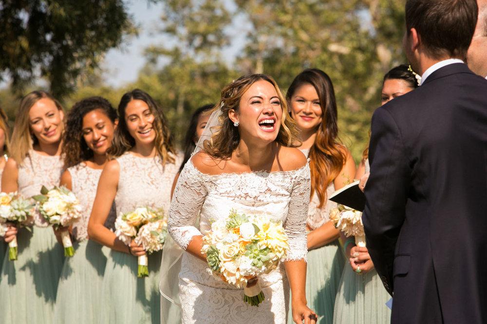 Santa Margarita Ranch Wedding Photographer 130.jpg