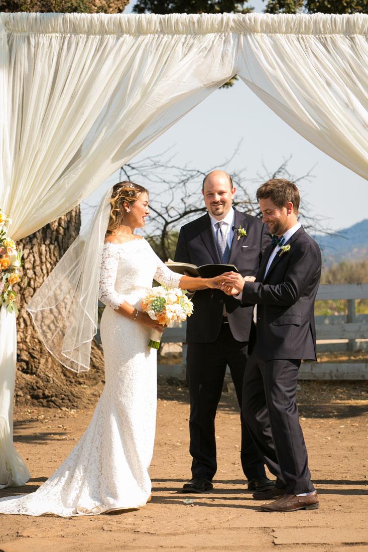 Santa Margarita Ranch Wedding Photographer 131.jpg