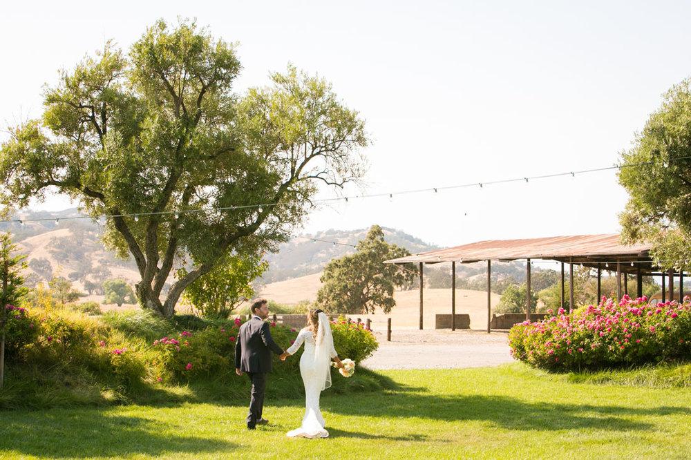 Santa Margarita Ranch Wedding Photographer 133.jpg