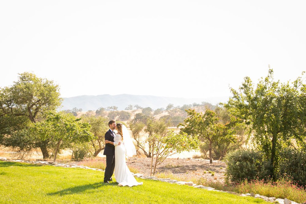 Santa Margarita Ranch Wedding Photographer 134.jpg