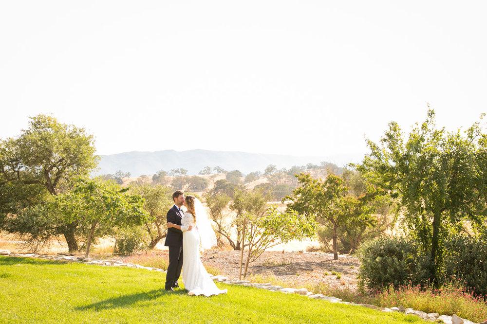 Santa Margarita Ranch Wedding Photographer 134.jpg