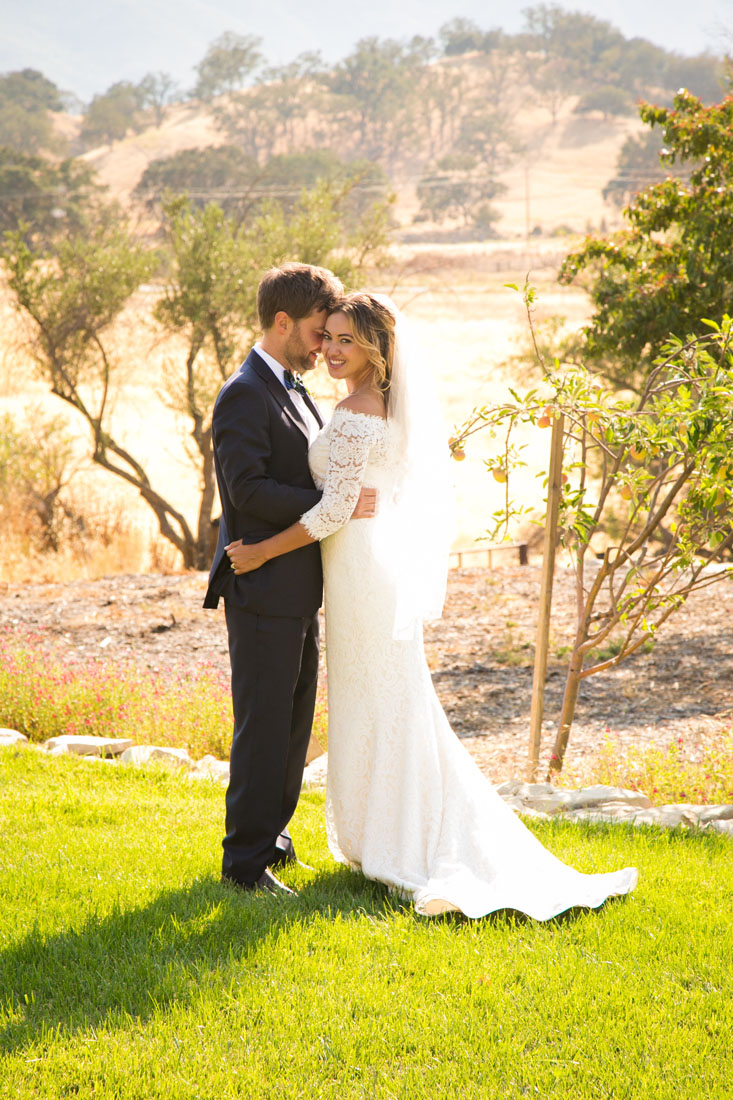 Santa Margarita Ranch Wedding Photographer 136.jpg
