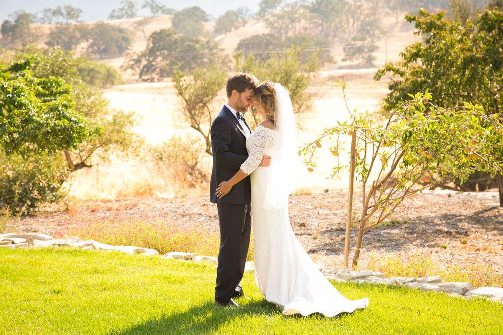 Santa Margarita Ranch Wedding Photographer 135.jpg