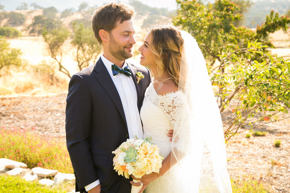 Santa Margarita Ranch Wedding Photographer 137.jpg